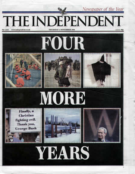 Four_more_years