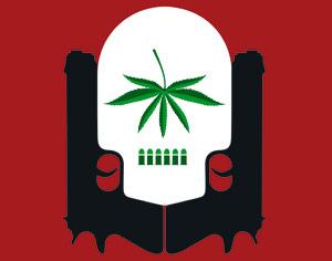 DrugsFinal