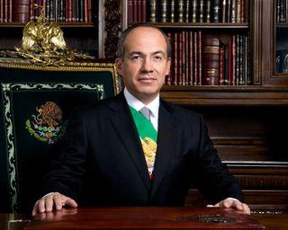 Felipe_calderon_baja