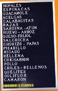 Tacoshola1