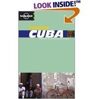 Cuba1_